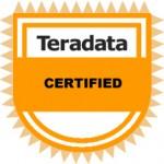 TD_CertLogo_SQL_Spec