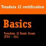 TD12 basic